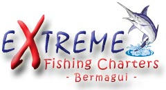Extreme Fishing Charters Bermagui